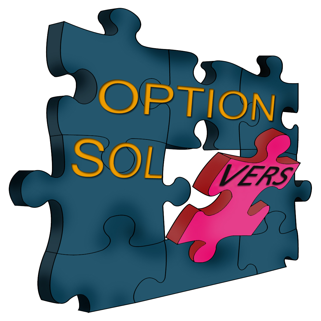 Option Solvers