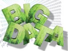 BigData-Mayl2015