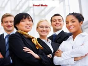 SmallData-Mayl2015