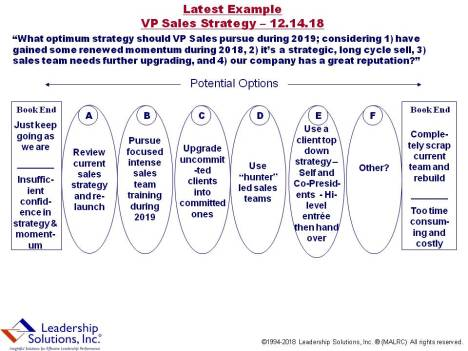 Blog 239-VPSalesStrategy2019 -121418