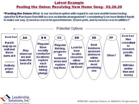 Blog 267-PO-ResolvingNewHomeSnag-022820